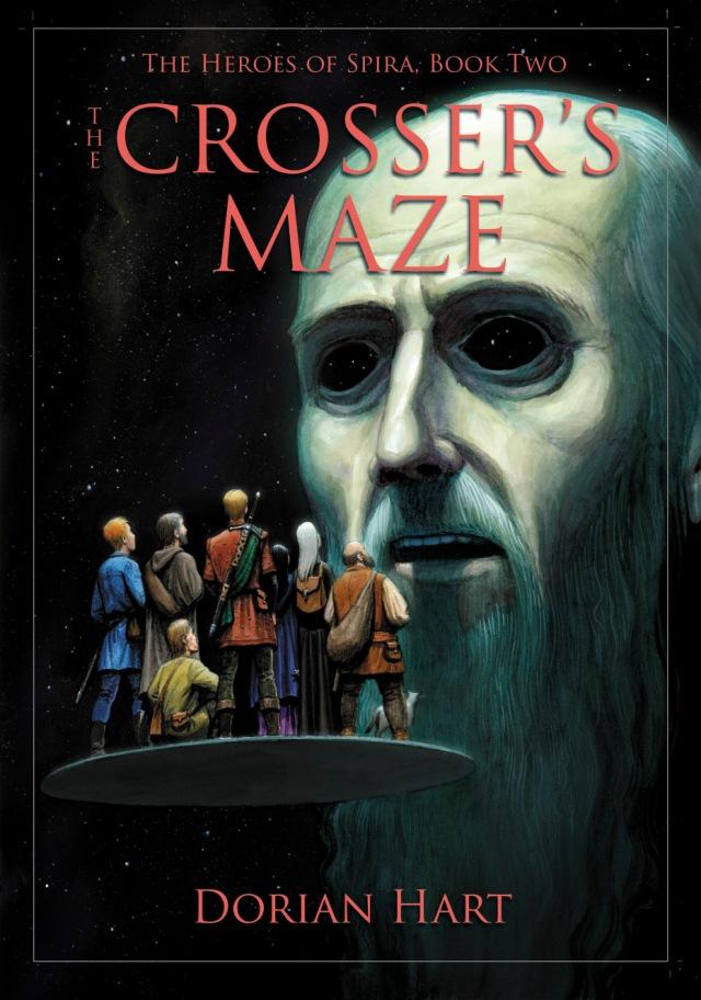 Crosser's Maze paint3 CMYK 2.jpg