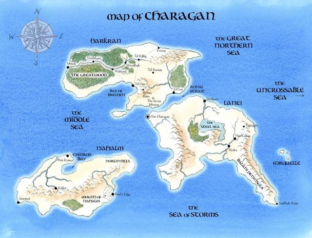 Charagan