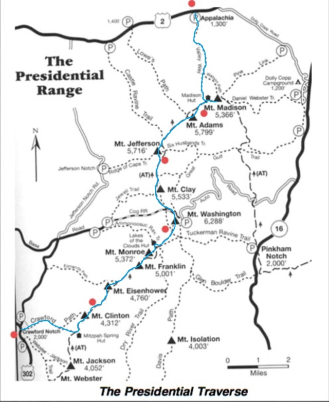 Traverse Map 1.jpg
